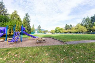 Photo 19: 9213 CAMERON STREET in Burnaby: Sullivan Heights Townhouse for sale (Burnaby North)  : MLS®# R2209119