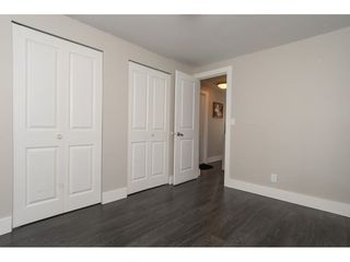 """Photo 15: 101 1840 160 Street in Surrey: King George Corridor Manufactured Home for sale in """"Breakaway Bays"""" (South Surrey White Rock)  : MLS®# R2215928"""