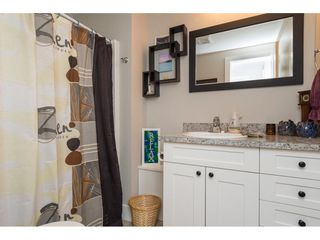 "Photo 16: 101 1840 160 Street in Surrey: King George Corridor Manufactured Home for sale in ""Breakaway Bays"" (South Surrey White Rock)  : MLS®# R2215928"