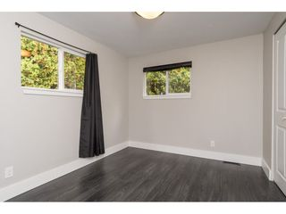 """Photo 14: 101 1840 160 Street in Surrey: King George Corridor Manufactured Home for sale in """"Breakaway Bays"""" (South Surrey White Rock)  : MLS®# R2215928"""
