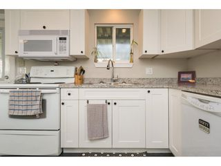 "Photo 12: 101 1840 160 Street in Surrey: King George Corridor Manufactured Home for sale in ""Breakaway Bays"" (South Surrey White Rock)  : MLS®# R2215928"
