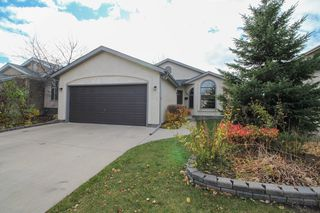 Photo 1: 348 Jacques Ave in Winnipeg: Kildonan Estates Single Family Detached for sale (3J)  : MLS®# 1727906