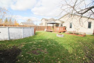 Photo 23: 348 Jacques Ave in Winnipeg: Kildonan Estates Single Family Detached for sale (3J)  : MLS®# 1727906