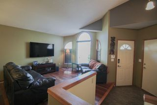 Photo 5: 348 Jacques Ave in Winnipeg: Kildonan Estates Single Family Detached for sale (3J)  : MLS®# 1727906