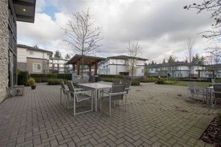 Photo 16: 801 3093 WINDSOR Gate in Coquitlam: New Horizons Condo for sale : MLS®# R2217424