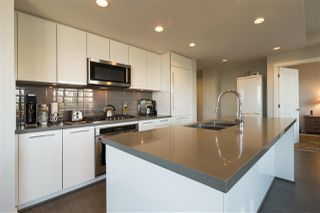 Photo 8: 801 3093 WINDSOR Gate in Coquitlam: New Horizons Condo for sale : MLS®# R2217424