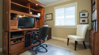"""Photo 11: 6860 195A Street in Surrey: Clayton House for sale in """"Clayton"""" (Cloverdale)  : MLS®# R2221769"""