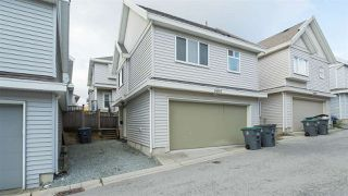 """Photo 17: 6860 195A Street in Surrey: Clayton House for sale in """"Clayton"""" (Cloverdale)  : MLS®# R2221769"""