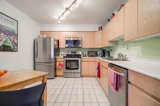 Photo 12: 506 612 FIFTH Avenue in New Westminster: Uptown NW Condo for sale : MLS®# R2223962