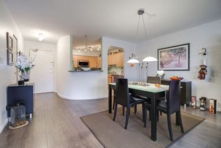 Photo 10: 506 612 FIFTH Avenue in New Westminster: Uptown NW Condo for sale : MLS®# R2223962