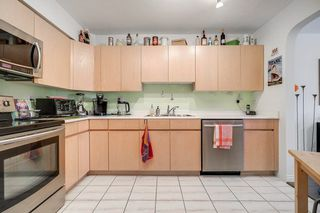 Photo 13: 506 612 FIFTH Avenue in New Westminster: Uptown NW Condo for sale : MLS®# R2223962