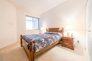 "Photo 16: 1902 5885 OLIVE Avenue in Burnaby: Metrotown Condo for sale in ""THE METROPOLITAN"" (Burnaby South)  : MLS®# R2226027"