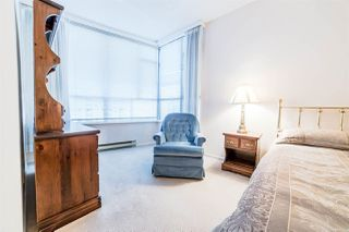 "Photo 13: 1902 5885 OLIVE Avenue in Burnaby: Metrotown Condo for sale in ""THE METROPOLITAN"" (Burnaby South)  : MLS®# R2226027"