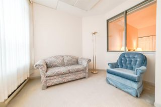 "Photo 11: 1902 5885 OLIVE Avenue in Burnaby: Metrotown Condo for sale in ""THE METROPOLITAN"" (Burnaby South)  : MLS®# R2226027"