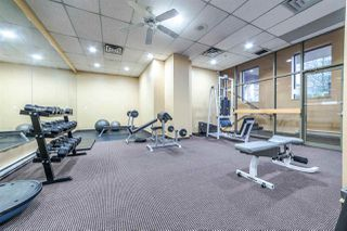 "Photo 19: 1902 5885 OLIVE Avenue in Burnaby: Metrotown Condo for sale in ""THE METROPOLITAN"" (Burnaby South)  : MLS®# R2226027"