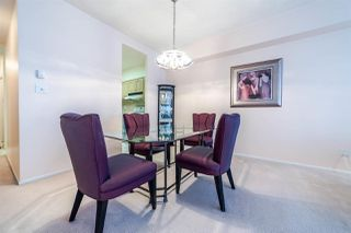 "Photo 10: 1902 5885 OLIVE Avenue in Burnaby: Metrotown Condo for sale in ""THE METROPOLITAN"" (Burnaby South)  : MLS®# R2226027"