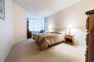 "Photo 12: 1902 5885 OLIVE Avenue in Burnaby: Metrotown Condo for sale in ""THE METROPOLITAN"" (Burnaby South)  : MLS®# R2226027"