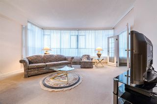 "Photo 6: 1902 5885 OLIVE Avenue in Burnaby: Metrotown Condo for sale in ""THE METROPOLITAN"" (Burnaby South)  : MLS®# R2226027"