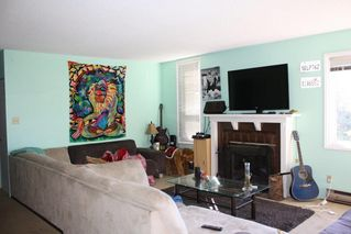 Photo 4: 2072 W 15TH Avenue in Vancouver: Kitsilano House for sale (Vancouver West)  : MLS®# R2229998