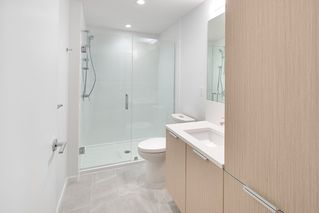 "Photo 7: 102 5080 QUEBEC Street in Vancouver: Main Townhouse for sale in ""EASTPARK - QUEBEC"" (Vancouver East)  : MLS®# R2230422"