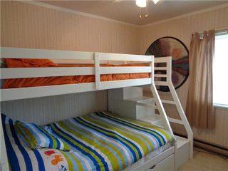 Photo 16: Unit 25 1 Paradise Boulevard in Ramara: Brechin Condo for sale : MLS®# S4017832