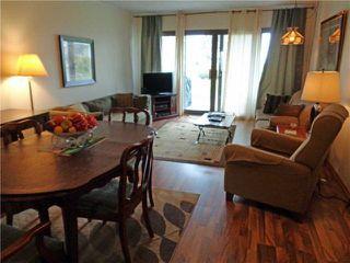 Photo 6: Unit 25 1 Paradise Boulevard in Ramara: Brechin Condo for sale : MLS®# S4017832