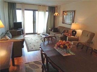 Photo 9: Unit 25 1 Paradise Boulevard in Ramara: Brechin Condo for sale : MLS®# S4017832