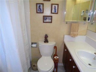 Photo 17: Unit 25 1 Paradise Boulevard in Ramara: Brechin Condo for sale : MLS®# S4017832