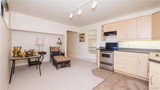 Photo 14: 2946 Tudor Avenue in VICTORIA: SE Ten Mile Point Single Family Detached for sale (Saanich East)  : MLS®# 387091