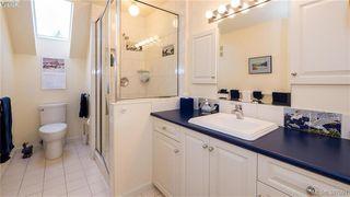 Photo 10: 2946 Tudor Avenue in VICTORIA: SE Ten Mile Point Single Family Detached for sale (Saanich East)  : MLS®# 387091