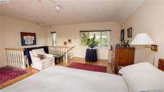 Photo 9: 2946 Tudor Avenue in VICTORIA: SE Ten Mile Point Single Family Detached for sale (Saanich East)  : MLS®# 387091