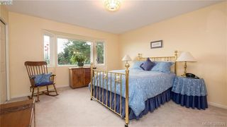 Photo 11: 2946 Tudor Avenue in VICTORIA: SE Ten Mile Point Single Family Detached for sale (Saanich East)  : MLS®# 387091