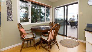 Photo 7: 2946 Tudor Avenue in VICTORIA: SE Ten Mile Point Single Family Detached for sale (Saanich East)  : MLS®# 387091