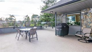 Photo 18: 2946 Tudor Avenue in VICTORIA: SE Ten Mile Point Single Family Detached for sale (Saanich East)  : MLS®# 387091