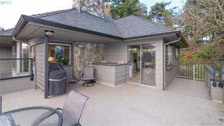 Photo 17: 2946 Tudor Avenue in VICTORIA: SE Ten Mile Point Single Family Detached for sale (Saanich East)  : MLS®# 387091