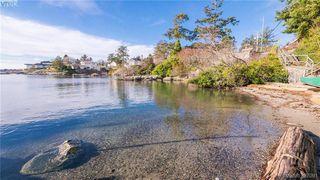 Photo 20: 2946 Tudor Avenue in VICTORIA: SE Ten Mile Point Single Family Detached for sale (Saanich East)  : MLS®# 387091