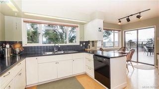 Photo 6: 2946 Tudor Avenue in VICTORIA: SE Ten Mile Point Single Family Detached for sale (Saanich East)  : MLS®# 387091