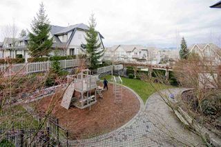 """Photo 20: 9 15175 62A Avenue in Surrey: Sullivan Station Townhouse for sale in """"Brooklands"""" : MLS®# R2242459"""