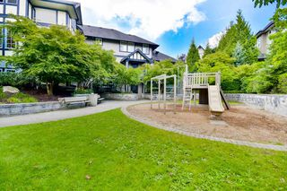 """Photo 18: 9 15175 62A Avenue in Surrey: Sullivan Station Townhouse for sale in """"Brooklands"""" : MLS®# R2242459"""