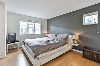 """Photo 8: 9 15175 62A Avenue in Surrey: Sullivan Station Townhouse for sale in """"Brooklands"""" : MLS®# R2242459"""