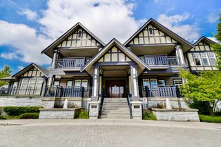 """Photo 12: 9 15175 62A Avenue in Surrey: Sullivan Station Townhouse for sale in """"Brooklands"""" : MLS®# R2242459"""