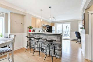 """Photo 6: 9 15175 62A Avenue in Surrey: Sullivan Station Townhouse for sale in """"Brooklands"""" : MLS®# R2242459"""