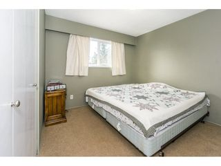 Photo 11: 2146 BAKERVIEW Street in Abbotsford: Abbotsford West House for sale : MLS®# R2244613