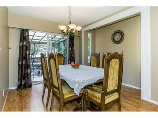 Photo 6: 2146 BAKERVIEW Street in Abbotsford: Abbotsford West House for sale : MLS®# R2244613