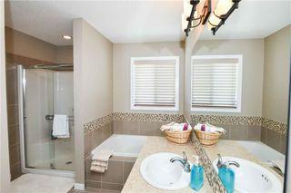 Photo 24: 304 CIMARRON VISTA Way: Okotoks House for sale : MLS®# C4172513