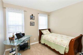 Photo 29: 304 CIMARRON VISTA Way: Okotoks House for sale : MLS®# C4172513