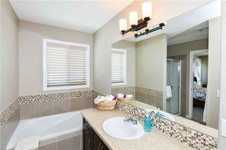 Photo 25: 304 CIMARRON VISTA Way: Okotoks House for sale : MLS®# C4172513