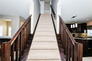 Photo 20: 304 CIMARRON VISTA Way: Okotoks House for sale : MLS®# C4172513