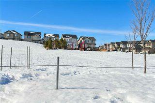 Photo 35: 304 CIMARRON VISTA Way: Okotoks House for sale : MLS®# C4172513