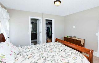 Photo 23: 304 CIMARRON VISTA Way: Okotoks House for sale : MLS®# C4172513